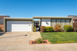 Photo of 635 Pilgrim DR, FOSTER CITY, CA 94404 (MLS # ML81724738)