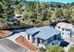 Photo of 175 Glen Aulin LN, BURLINGAME, CA 94010 (MLS # ML81724756)