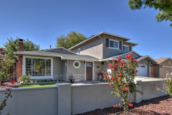 Photo of 5171 Leigh AVE, SAN JOSE, CA 95124 (MLS # ML81724772)