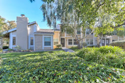 Photo of 4233 Erie CT, SANTA CLARA, CA 95054 (MLS # ML81724794)