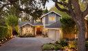 Photo of 239 Upland RD, REDWOOD CITY, CA 94062 (MLS # ML81724835)