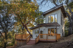 Photo of 39207 Tassajara RD, CARMEL VALLEY, CA 93924 (MLS # ML81724886)