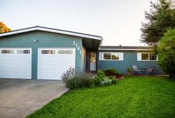 Photo of 3151 Shuler CIR, MARINA, CA 93933 (MLS # ML81724910)
