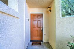 Photo of 1033 Chagall WAY, SAN JOSE, CA 95138 (MLS # ML81725010)