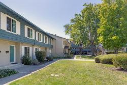 Photo of 7050 Rainbow DR 4, SAN JOSE, CA 95129 (MLS # ML81725025)