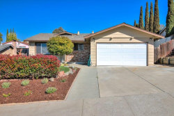 Photo of 4770 Plainfield DR, SAN JOSE, CA 95111 (MLS # ML81725038)