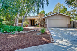 Photo of 21786 Collingsworth ST, CUPERTINO, CA 95014 (MLS # ML81725115)