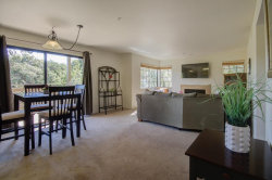 Photo of 130 Quail Run CT, MONTEREY, CA 93940 (MLS # ML81725308)