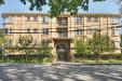 Photo of 1499 Oak Grove AVE 303, BURLINGAME, CA 94010 (MLS # ML81725313)