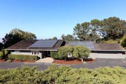 Photo of 540 Pullman RD, HILLSBOROUGH, CA 94010 (MLS # ML81725485)