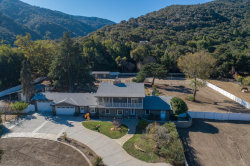 Photo of 56 W Garzas RD, CARMEL VALLEY, CA 93924 (MLS # ML81725539)