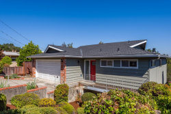 Photo of 2624 Ponce AVE, BELMONT, CA 94002 (MLS # ML81725553)