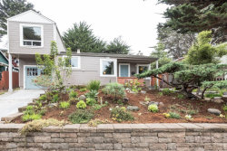 Photo of 356 San Pablo TER, PACIFICA, CA 94044 (MLS # ML81725669)