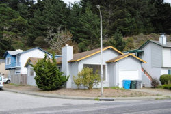 Photo of 4 Brookhaven CT, PACIFICA, CA 94044 (MLS # ML81725751)