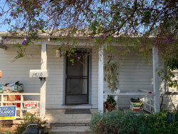 Photo of 1518 Stafford ST, REDWOOD CITY, CA 94063 (MLS # ML81725755)
