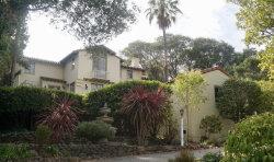 Photo of 1016 San Raymundo RD, HILLSBOROUGH, CA 94010 (MLS # ML81725768)