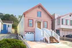 Photo of 483 Bellevue AVE, DALY CITY, CA 94014 (MLS # ML81725771)
