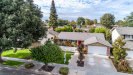 Photo of 1601 Trona WAY, SAN JOSE, CA 95125 (MLS # ML81725896)