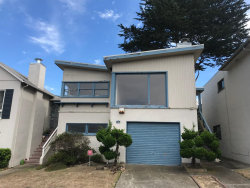 Photo of 183 Pinehaven DR, DALY CITY, CA 94015 (MLS # ML81726055)