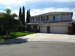 Photo of 9711 Diego CT, STOCKTON, CA 95212 (MLS # ML81726105)