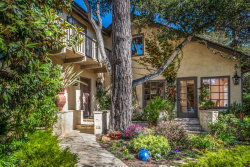 Photo of 0 Guadalupe 5 SE of 7th, CARMEL, CA 93921 (MLS # ML81726196)