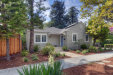 Photo of 635 California ST, MOUNTAIN VIEW, CA 94041 (MLS # ML81726312)
