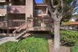 Photo of 2250 Monroe ST 202, SANTA CLARA, CA 95050 (MLS # ML81726345)