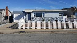 Photo of 1884 Vallejo ST, SEASIDE, CA 93955 (MLS # ML81726437)