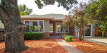 Photo of 172 Orchard AVE, REDWOOD CITY, CA 94061 (MLS # ML81726480)