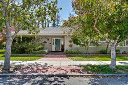 Photo of 3 Hyde ST, REDWOOD CITY, CA 94062 (MLS # ML81726484)