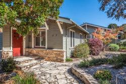 Photo of 929 Fountain AVE, PACIFIC GROVE, CA 93950 (MLS # ML81726525)