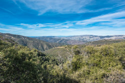 Photo of Tassajara RD, CARMEL VALLEY, CA 93924 (MLS # ML81726536)