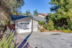 Photo of 757 Lakeview WAY, REDWOOD CITY, CA 94062 (MLS # ML81726558)