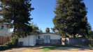 Photo of 19210 Tilson AVE, CUPERTINO, CA 95014 (MLS # ML81726626)