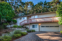 Photo of 18 Pinehill WAY, MONTEREY, CA 93940 (MLS # ML81726752)