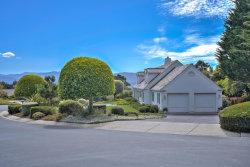 Photo of 3616 Eastfield RD, CARMEL, CA 93923 (MLS # ML81726819)