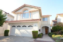 Photo of 113 Meadowland DR, MILPITAS, CA 95035 (MLS # ML81726853)