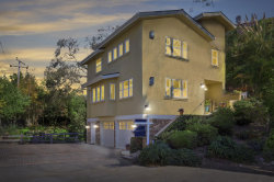 Photo of 300 TREASURE ISLAND DR, APTOS, CA 95003 (MLS # ML81726956)