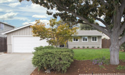 Photo of 1518 Alison AVE, MOUNTAIN VIEW, CA 94040 (MLS # ML81727001)