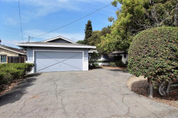 Photo of 211 Lamanda DR, APTOS, CA 95003 (MLS # ML81727036)