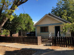 Photo of 224 S 4th ST, PATTERSON, CA 95363 (MLS # ML81727092)