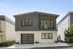 Photo of 49 Christopher DR, SAN FRANCISCO, CA 94131 (MLS # ML81727122)