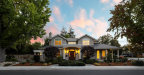 Photo of 702 Rosewood DR, PALO ALTO, CA 94303 (MLS # ML81727162)
