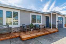 Photo of 105 W Avalon DR, PACIFICA, CA 94044 (MLS # ML81727177)