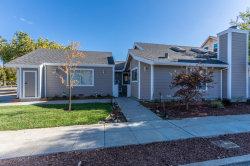 Photo of 1415 Roosevelt AVE, REDWOOD CITY, CA 94061 (MLS # ML81727188)
