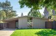 Photo of 3790 Redwood CIR, PALO ALTO, CA 94306 (MLS # ML81727241)