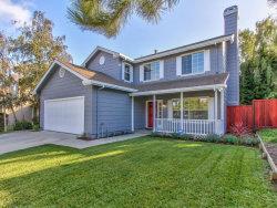 Photo of 802 Inglewood ST, SALINAS, CA 93906 (MLS # ML81727289)