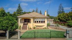 Photo of 67 Lyell ST, LOS ALTOS, CA 94022 (MLS # ML81727317)