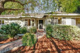 Photo of 1210 Middle AVE, MENLO PARK, CA 94025 (MLS # ML81727384)