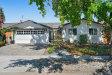Photo of 3918 El Coral WAY, SAN JOSE, CA 95118 (MLS # ML81727399)